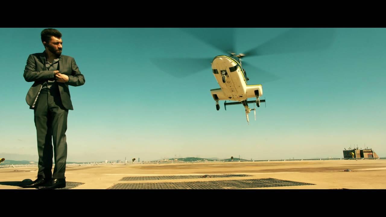 Tschiller Off Duty Stream Online