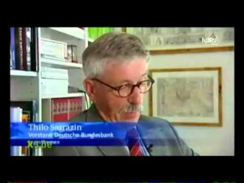 Extra3 - Abgehakt: Tabu-Brech-Mittel, Energie-Riesen-Reise, Bundes-Dynamik-Minister- 29.08.2010
