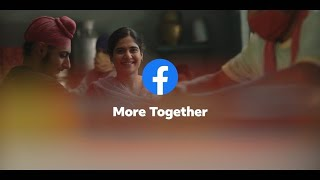 Facebook | More Together - Pooja Didi