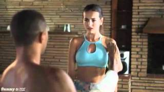 Camilla Belle Clips&Pictures