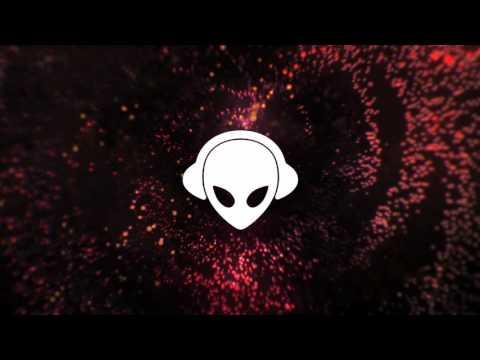 Muzzy - Crescendo feat. MYLK