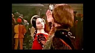 Romeo and Juliet 1968 - A Thousand Years