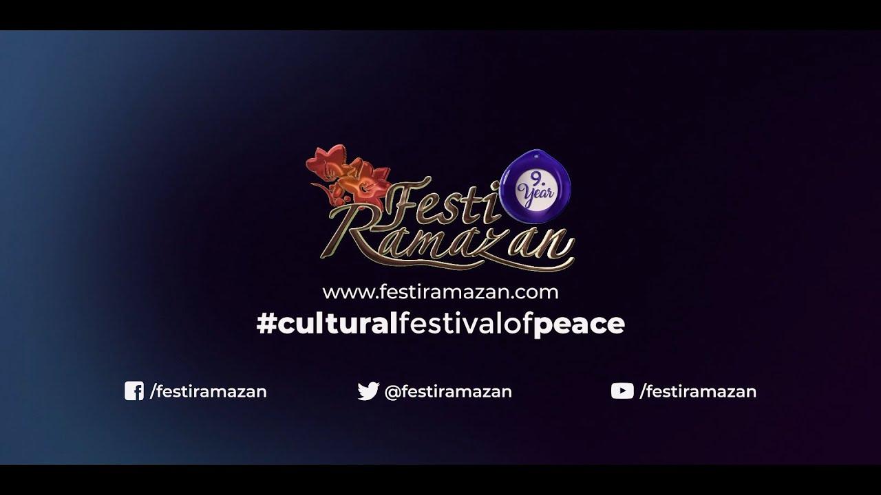 Festi Ramazan 2021 Abgesagt