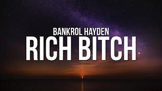 Play Rich Bitch
