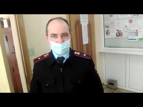 Почеп - где дозаторы?  Отсутсвие профилактики от коронавируса у Сысоева