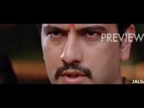 Actors reaction on DILEEP mass entry