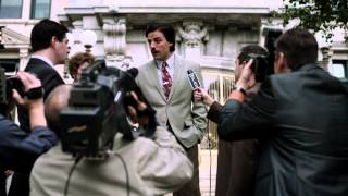 HBO Miniseries: Show Me a Hero – Featurette (HBO)