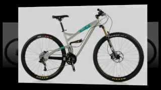 Yeti Bikes for Sale