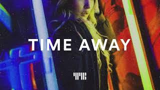 "Ella Mai Type Beat ""Time Away"" R&B/Soul Instrumental 2019"