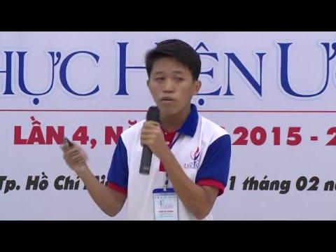 THUM 4 - PHAM HUY HOANG (THUYET TRINH)