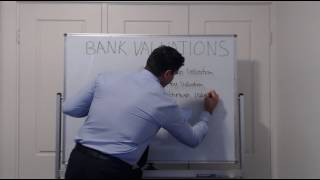 Curtis Property Group - Understanding Bank Valuations to Maximise Equity