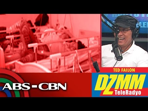 Universal Healthcare lacks P74-B allocation - DOH chief | DZMM thumbnail