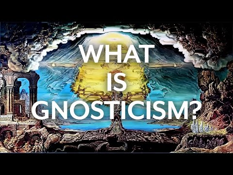 Gnosticism and the Early Church