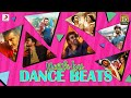 Veetla Isai - Dance Beats Jukebox | Latest Tamil Songs | 2020 Tamil Songs | Tamil Hit Songs
