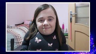 Odwołana impreza sylwestrowa  | Vlogmas #17 | Magdalena Augustynowicz