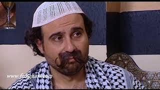 شاميات ـ المره الجاي بدي ياك شهيد هههههههه ـ فادي غازي  ـ راكان تحسين بك