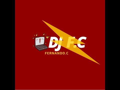 DJ F C