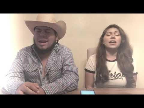Drinking Problem/Brindemos By Midland , Cover JuanAcuñaElGiro y Natalie Acuña