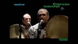 Grup Dergah - Ya Imam Er-Rusli (SEYbah M.Emin)