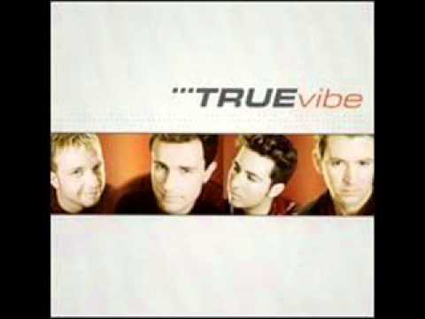 True Vibe - Now and Forever