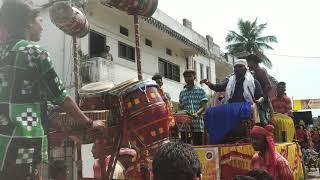 Mahavir ghanta badya.sambalpur ainthapali nuapada...9556383024..7077111216