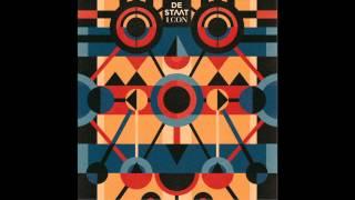 De Staat - All is Dull (album version)