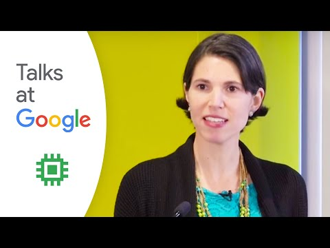 "Gina Coplon-Newfield: ""Electric Cars"" 