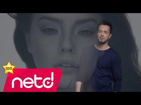 Murat Boz & Ebru Gündeş - Gün Ağardı