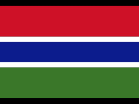 The Gambia from YouTube · Duration:  35 minutes 3 seconds