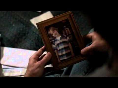 Letters To God Trailer - Dear Mr God