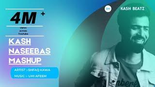 Kaash Naseebas , Ishfaq Kawa , Umi A Feem , NEW HIT KASHMIRI MASHUP SONG 2019