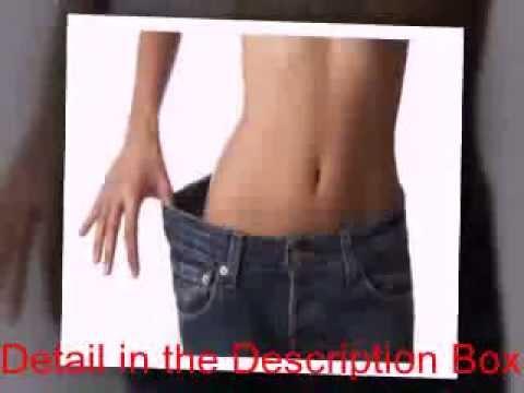 DASH Diet Dynamite Plan - Forsake Medicine