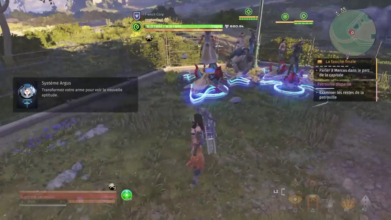 Game Skyforge Are there any cheats for the game Skyforge or not, if there is a link please