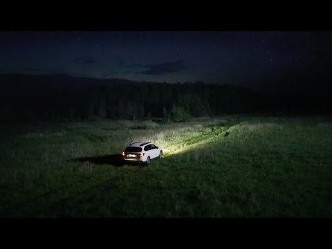 текст песни выйду ночью в поле с конём скачать бесплатно. Голос. Дети - Выйду ночью в поле с конем, Ночкой тёмной тихо пойдём. Мы пойдём с конём по полю вдвоём, Мы пойдём с конём по полю вдвоём.  Ночью в поле звёзд благодать. В поле никого не видать. Толь