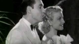 Jacques Pills & Claude May - Le Chant du Rossignol (1936)
