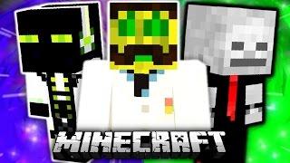 AUF IN DIE SCHULE!! - Minecraft Babycraft #3 [Deutsch/HD]