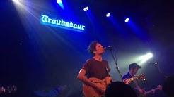 Augustana Live at the Troubadour 2019