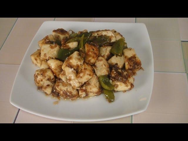 Chilli Paneer Recipe Sanjeev Kapoor