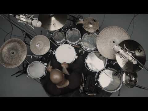 "SQ1 Performance Video: ""GIA"" - Chris Coleman"