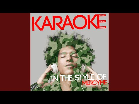 Move (Karaoke Version)