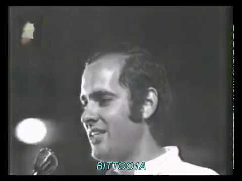 SHOLAY-TITLE MUSIC-LIVE-R.D.BURMAN-1976