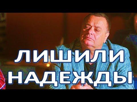 Красавицы польского кино.(часть I)