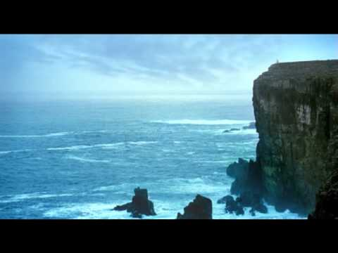 The Edge, TV Ad, Newfoundland and Labrador Tourism (HQ)
