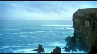 The Edge, TV Ad, Newfoundland and Labrador Tourism (HQ)