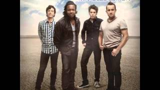 Watch Newsboys Way Beyond Myself video