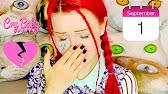 Look book | Осенние мимишные покупочки ☆ Sammydress - YouTube