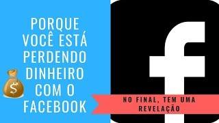 Curso Facebook ADS   Cursos Online   Udemy