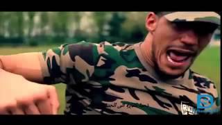 أغنية لطفي دوبل كانون 2016 جندي hd