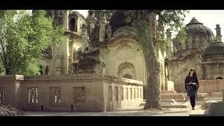 Yad mein Koi banaya hansi taj mahal yad yad yad Bas yad reh jati Punjabi  sad story  song💔💔💔💔