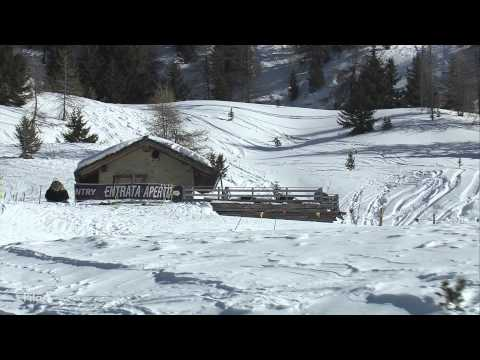 Autostrade Webcam Valle D'Aosta 105